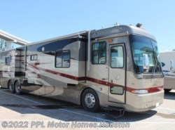 Used 2005  Tiffin Zephyr 45QDZ by Tiffin from PPL Motor Homes in Houston, TX