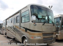 Used 2006  Tiffin Allegro Bay 37DB by Tiffin from PPL Motor Homes in Houston, TX