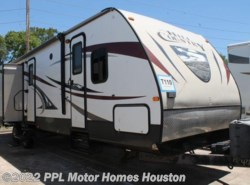 Used 2014  CrossRoads Hill Country 33BD