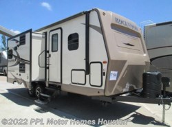 Used 2017  Rockwood  Ultra Light 2304DS by Rockwood from PPL Motor Homes in Houston, TX