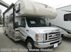 Used 2015  Thor  Chateau Citation 31W by Thor from PPL Motor Homes in Houston, TX