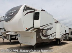 Used 2012  Heartland RV Landmark KEY LARGO