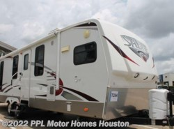 Used 2010  Palomino Sabre 31FKDS by Palomino from PPL Motor Homes in Houston, TX