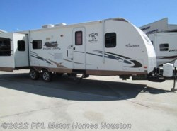 Used 2011  Coachmen Freedom Express 296REDS by Coachmen from PPL Motor Homes in Houston, TX
