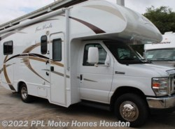 Used 2013  Thor  Four Winds 22E by Thor from PPL Motor Homes in Houston, TX