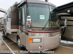Used 2004  Travel Supreme Select 45DS by Travel Supreme from PPL Motor Homes in Houston, TX