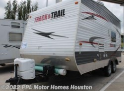 Used 2011  EnduraMax  Track & Trail 17RTH by EnduraMax from PPL Motor Homes in Houston, TX