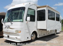 Used 2003  Alfa See Ya 36FD by Alfa from PPL Motor Homes in Houston, TX