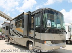 Used 2008 Monaco RV Cayman 37PDQ available in Houston, Texas