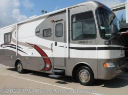 Used 2006  Holiday Rambler Admiral SE 30SFS by Holiday Rambler from PPL Motor Homes in Houston, TX