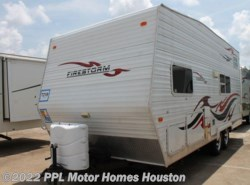 Used 2010  Miscellaneous  CUSTOM VEHICLES Firestorm 24  by Miscellaneous from PPL Motor Homes in Houston, TX