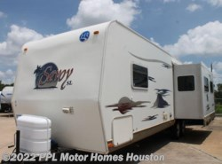 Used 2006  Holiday Rambler Savoy 29CKS by Holiday Rambler from PPL Motor Homes in Houston, TX