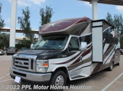 Used 2013  Itasca Cambria 27K
