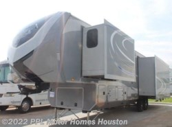 Used 2014  Open Range Residential 3X378RLS