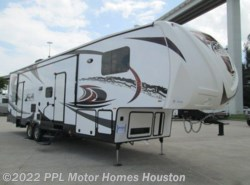 Used 2014  Forest River XLR Thunderbolt 300X12HP by Forest River from PPL Motor Homes in Houston, TX