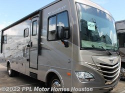Used 2014  Fleetwood Storm 28MS