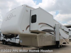Used 2009 DRV Mobile Suites 36TK3 available in Houston, Texas