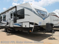 Used 2015  Keystone Impact 260 by Keystone from PPL Motor Homes in Houston, TX