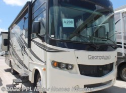 Used 2013  Forest River Georgetown 335DS by Forest River from PPL Motor Homes in Houston, TX