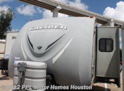 Used 2011  Heartland RV Caliber 265RBS by Heartland RV from PPL Motor Homes in Houston, TX