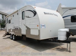 Used 2011  Skyline Mountain View 269