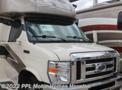 Used 2013  Thor  Siesta 29TB by Thor from PPL Motor Homes in Houston, TX