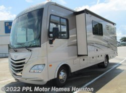 Used 2014 Fleetwood Storm 28MS available in Houston, Texas