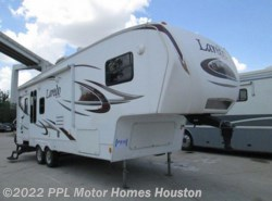 Used 2010 Keystone Laredo 265RL available in Houston, Texas