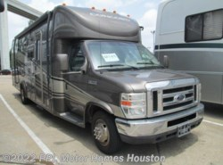 Used 2009  Coachmen Concord 275DS by Coachmen from PPL Motor Homes in Houston, TX