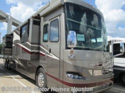 Used 2012  Newmar Essex 4544 by Newmar from PPL Motor Homes in Houston, TX