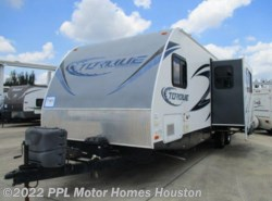 Used 2013  Heartland RV Torque 261 by Heartland RV from PPL Motor Homes in Houston, TX