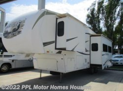 Used 2010  Heartland RV ElkRidge 29SBRL by Heartland RV from PPL Motor Homes in Houston, TX