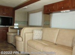 Used 2013  Thor  Daybreak 32HD by Thor from PPL Motor Homes in Houston, TX