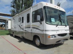 Used 2002  Forest River Georgetown 346DS by Forest River from PPL Motor Homes in Houston, TX