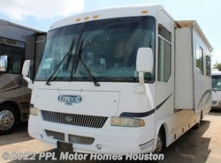 Used 2003  R-Vision Condor 1310 by R-Vision from PPL Motor Homes in Houston, TX