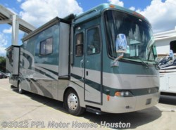 Used 2006  Holiday Rambler Endeavor 40PDQ by Holiday Rambler from PPL Motor Homes in Houston, TX