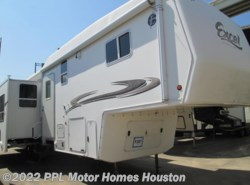 Used 2005  Peterson  Excel 35MKO by Peterson from PPL Motor Homes in Houston, TX