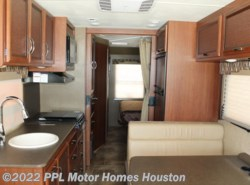 Used 2016  Thor  Vegas 25.3 by Thor from PPL Motor Homes in Houston, TX
