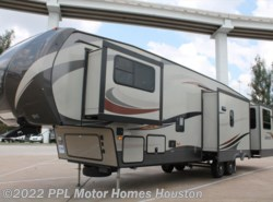 Used 2017 Keystone Sprinter 353FWDEN available in Houston, Texas