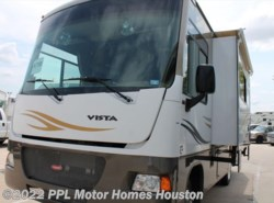 Used 2010  Winnebago Vista 26P by Winnebago from PPL Motor Homes in Houston, TX