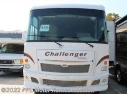Used 2009 Damon Challenger 348 available in Houston, Texas