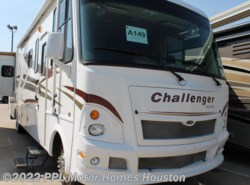 Used 2009  Damon Challenger 348 by Damon from PPL Motor Homes in Houston, TX