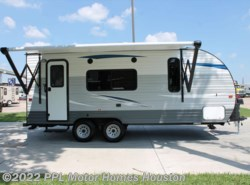 New 2018  Gulf Stream  Ameri Lite 218MB by Gulf Stream from PPL Motor Homes in Houston, TX