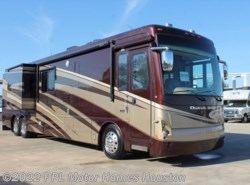 Used 2007  Newmar Dutch Star 4325 by Newmar from PPL Motor Homes in Houston, TX