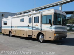 Used 1999  Fleetwood Bounder 39Z by Fleetwood from PPL Motor Homes in Houston, TX