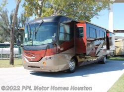 Used 2005  Coachmen Sportscoach Elite 402TS by Coachmen from PPL Motor Homes in Houston, TX