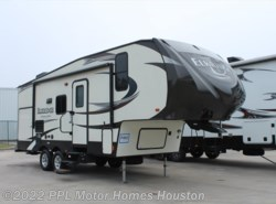 Used 2015  Heartland RV ElkRidge E22 by Heartland RV from PPL Motor Homes in Houston, TX