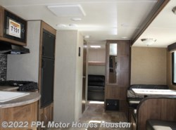 New 2018  Gulf Stream Ameri-Lite Ultra Light 274QB by Gulf Stream from PPL Motor Homes in Houston, TX
