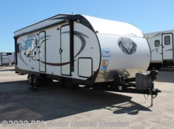 Used 2013  Forest River Vengeance 25V by Forest River from PPL Motor Homes in Houston, TX