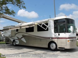 Used 2002  Winnebago Ultimate Advantage 40E by Winnebago from PPL Motor Homes in Houston, TX